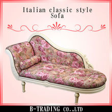 Couch sofas / Stools / Chairs / Antique style / Wooden construction / Living room furniture / For sale in Japan