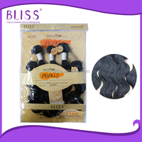 one piece full head clip in hair extensions,indian remy hair wigs with bangs