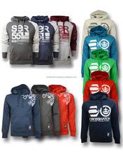 Plain Hooded Sweatshirt Men Women Pullover Hoodies Fleece Cotton Blank Hoodies /cotton fleece print hoodiesWB-FH-1600