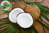 Vietnam Export Quality Frozen Mango With The Best Price Individual Quick Frozen Coconut Meat