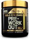 Optimum -Nutrition -Gold Standard Pre-Workout