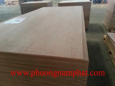 van_ep_container_van_san_container_van_lot_san_ container_container_flooring plywood_van_ep_lot_san_xe_container_phuong_nam_phat20140410_070831.jpg