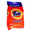 Tide heroca Powder Detergent 9 kg bag P&G in Vietnam