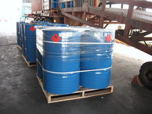 VAM(vinyl acetate monomer)