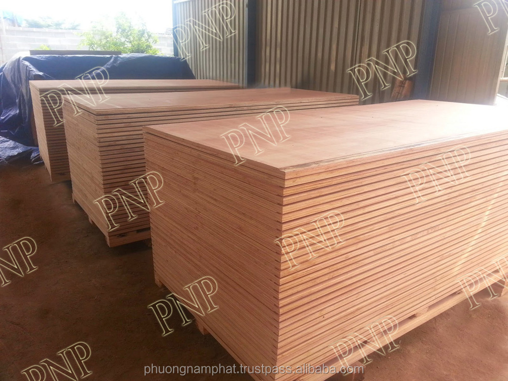 28mm+container+flooring+plywood.jpg