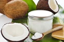 GMP Certified Virgin Coconut oil For Sales