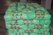 Bottom price for PP/BOPP woven bags for packing rice, sugar, flour, fertilizer (tonyphu89@gmail.com)