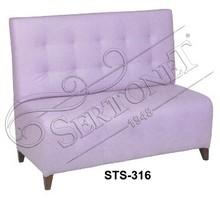 Latest design sofa set , wooden sofa , design furniture STS-316