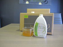 animal feed premix layer-doxycycline-poultry-unithol