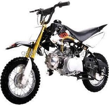 For New Coolster 70cc Kids Dirt Bike Pit Bike QG-210 DIR025