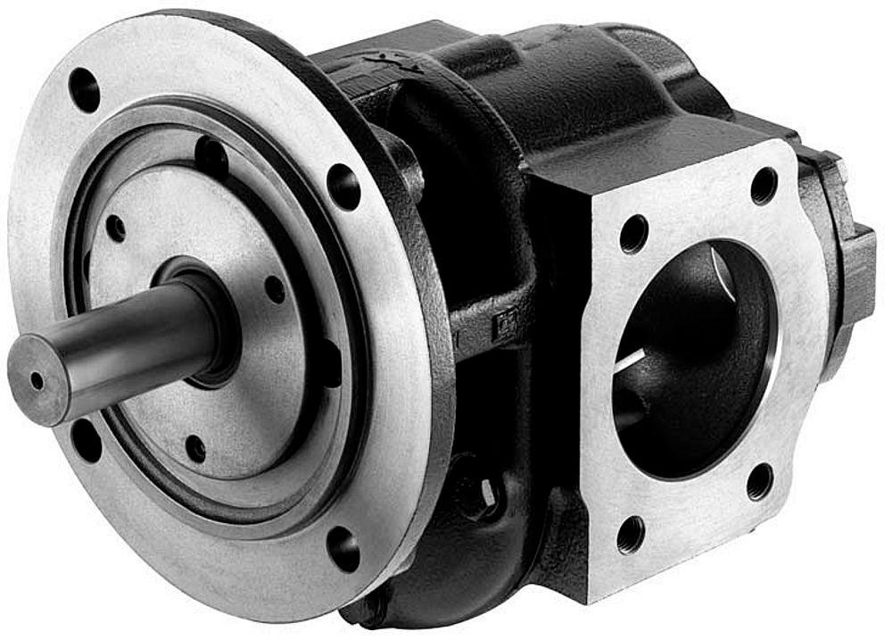Hydraulic Gear Pump Design : Gear pumps buy hydraulic product on alibaba