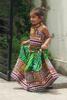kids lehenga chaniya choli latest designs