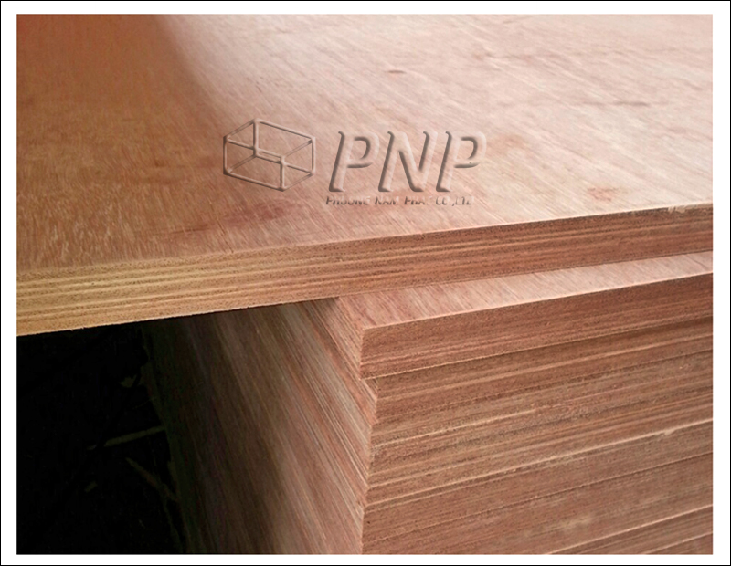 highly container plywood.jpg