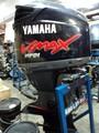 usado yamaha 250 hp motor fuera de borda motor de barco