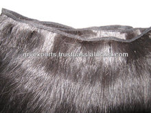 2015 new arrival unprocessed remy 100% human hair extensions