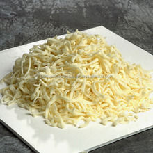 MOZZARELLA Cheese 4.10 $ CIF price Made from natural fats very high quality
