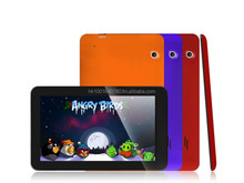 Android kids tablet pc