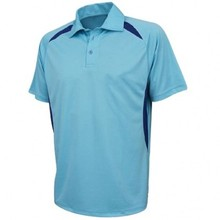 Customized sport clothes in t shirt