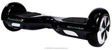 All Electric Self Balancing Board/ IO Hawk / Future Foot / Phunkeeduck