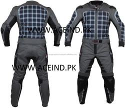 suit kevlar motorcycle suit motorcycle l