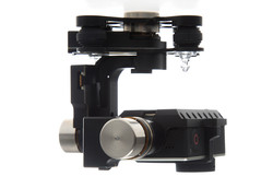 Factory Price For Zenmuse H4 - 3Da Factory Price For DJI Zenmuse Gimbal Z15-BMPCC for Blackmagic Pocket Cinema Camera Olympus F