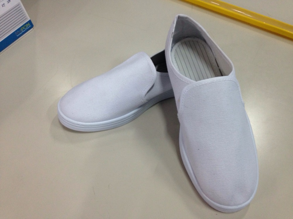 white canvas shoes buy canvas shoes product on alibaba