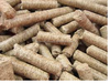 Neem Pellet made from Natural neem-Natural Pest control and Insect control