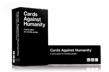 Discount Price For New Cards Against Humanity