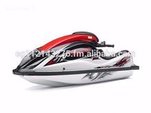 Special wholesales offer for 2013_Kawasaki Jet Ski_800 SX-R-41