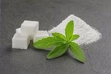 stevia suger