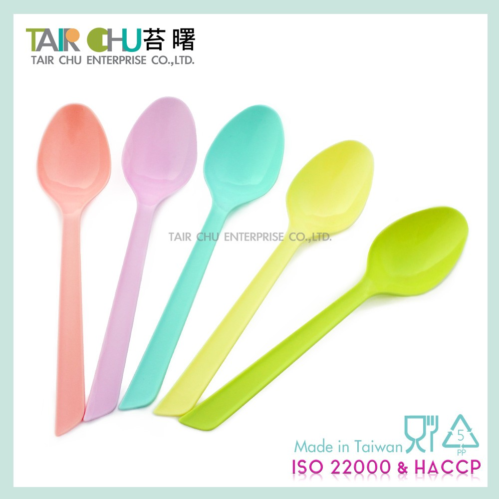 5pcs TC plastic Spoon.jpg