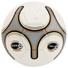 best promotional pvc size 5 soccer ball football/professional pu soccer ball /cheap leather soccer ball /, Paypal Accepted