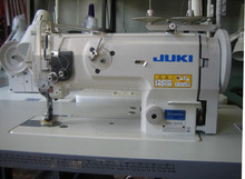 Automatic Sewing machine new or used