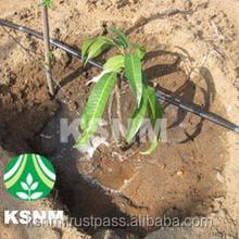 Farmer drip kit tube/Drip Irrigation