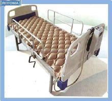 Air Mattress with adjustable pump,Medical Anti-Decubitus System