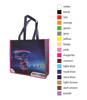 01G016 Full Colour Print Non Woven Bag ( promotional gift, corporate gift, premium gift, souvenir )
