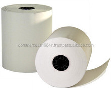 Cash Register Thermal Paper Roll- For ATM and Make Money