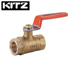 kitz brass ball valve Cost-effective and Customized best web to buy china at reasonable prices