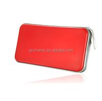 80x Multi Colors Disc CD Bags DVD Portable VCD Wallet Storage Organizer Case Album Box Bag Holder Home Necessary Random Color
