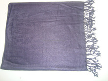 Shawls and scarfs in viscose pashminas from india