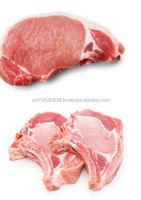 Grade A Frozen pork MDM , Suckling Pork Riblets and bones
