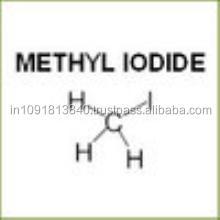 Metil yoduro
