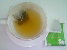 Low price high taste Vietnam Jasmine tea bag