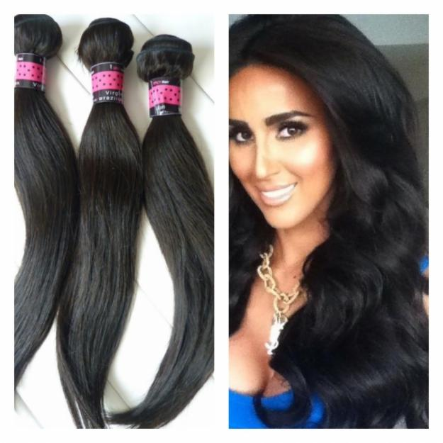 2014 Products Virgin Brazilian Hair Buy Alibaba Brazilian Hair