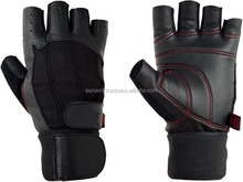 Cheap Price Weight lifting Gloves Fitness Gloves Gym Gloves Workout...