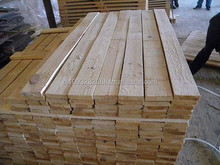 A-grade SPF Wood Elements for pallets making.