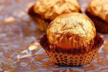 Ferrero Rocher Chocolate T3 - 3 Pack - 16 x 37.5g