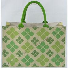 jute bag designs
