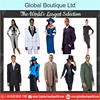 Best Selling New Arrivals 2015 - Suits & Dresses
