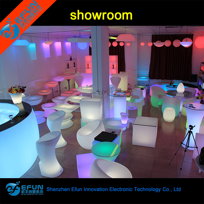show-room.jpg